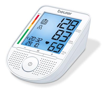 Máy đo huyết áp BM49