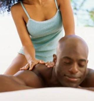 massagem jardins (19)