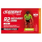 sport_r2_recovery_drink_busta-new_1