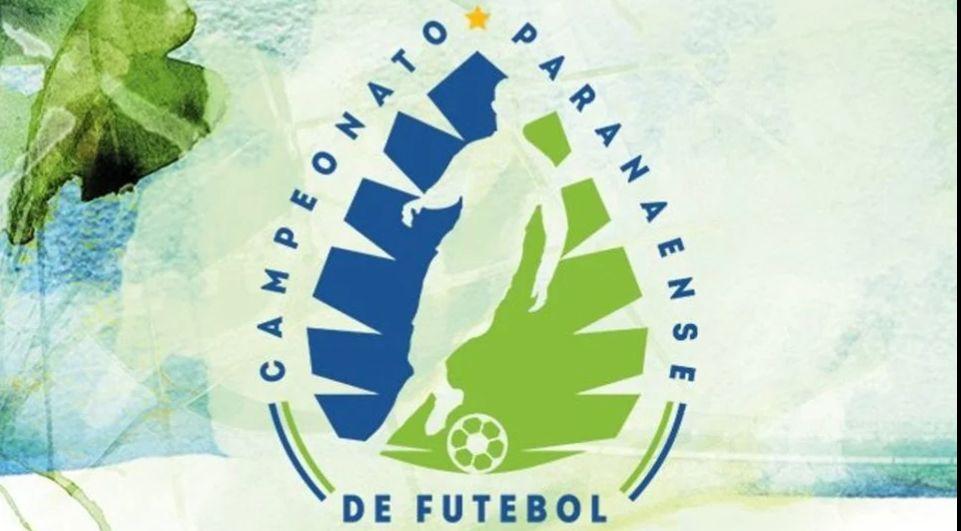 Divulgação/FPF