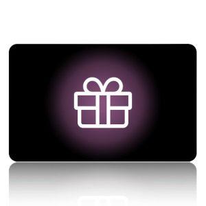 Mass Apothecary E Gift Card
