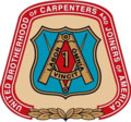 United Brotherhood of Carpenters & Joiners of America