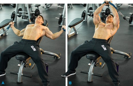 chest-exercises-for-building-muscle