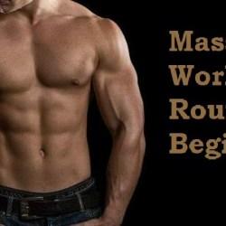 gain-muscle-mass-fast