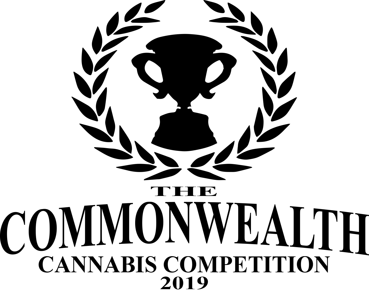 Commonwealth Cannabis Competition | MassCann/NORML