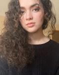 MirenNeyraAlcántara, Holyoke Community College Student