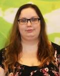 Paige Landry, Mount Wachusett Community College Student