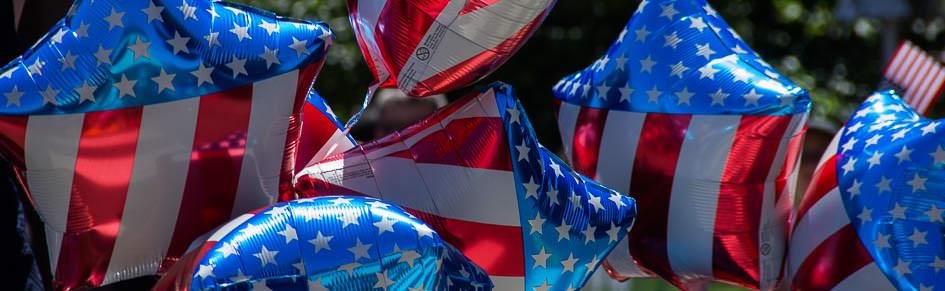 MC-United-States-Citizen-featured