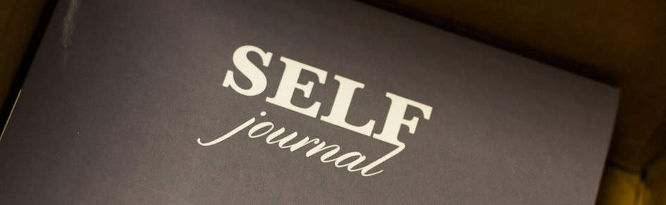 MC-Best-Self-Journal-Unboxing-Featured-1