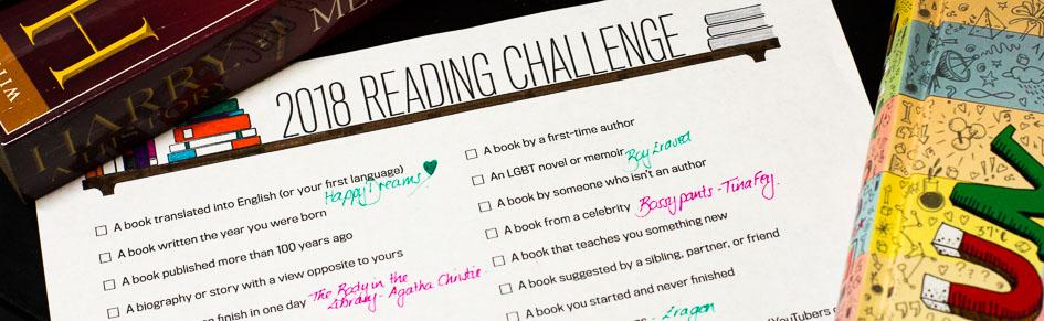 MC-ThriftBooks-Reading-Challenge-2018-1