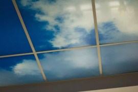 MC-Adorabelle-High-Tea-Web7