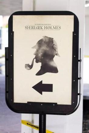 Mass-Consternation-Arthur-Conan-Doyle-Sherlock