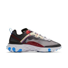 Nike RE 3