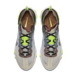 Nike RE 4