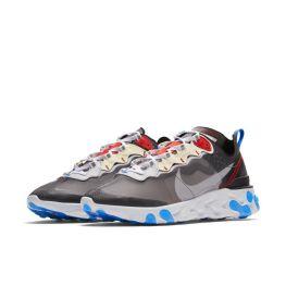 Nike RE 5