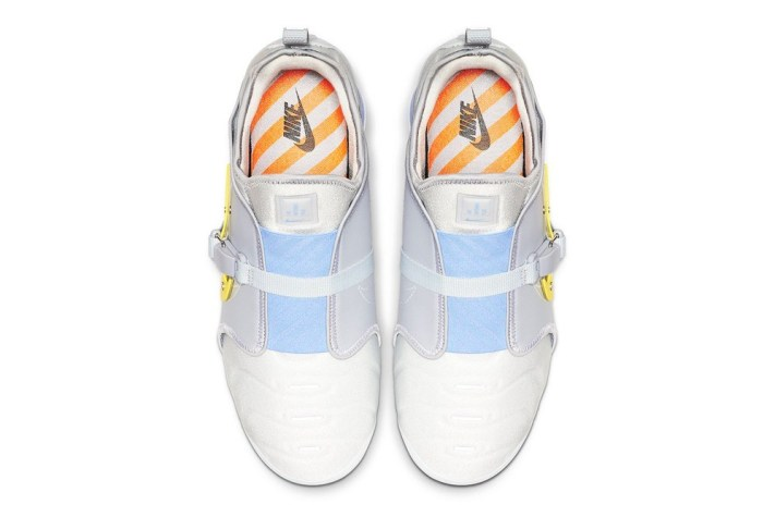 dee0b8df9b59b Phil Knight s Son Links Up With Nike To Create The Nike Air Susan ...