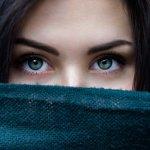 Le masseur oculaire, le meilleur allié pour sublimer le contour des yeux.