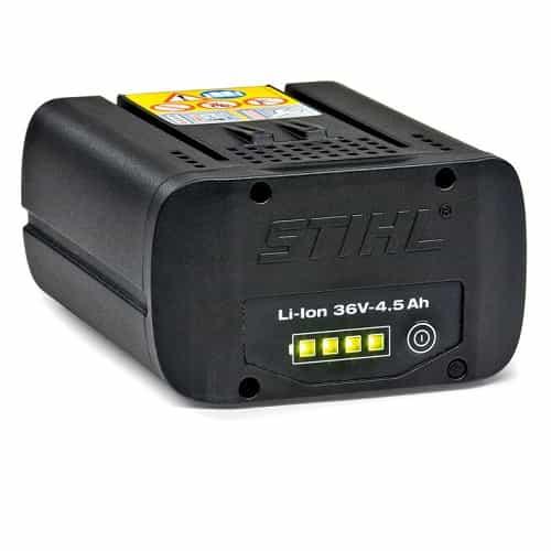 Stihl AP 300 Battery 36v PRO Masseys
