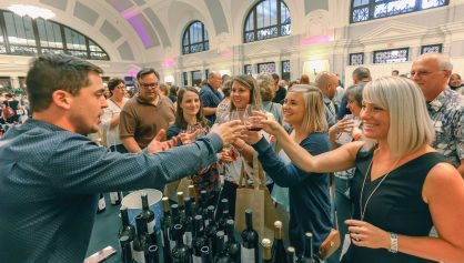 Worcester Wine Festival 2018-4566