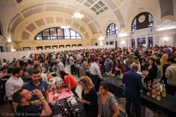 Worcester Wine Festival 2019-2182