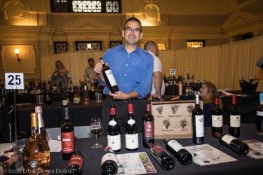 Worcester Wine Festival 2019-5766