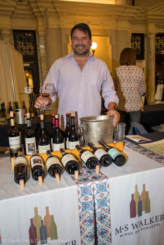 Worcester Wine Festival 2019-5772