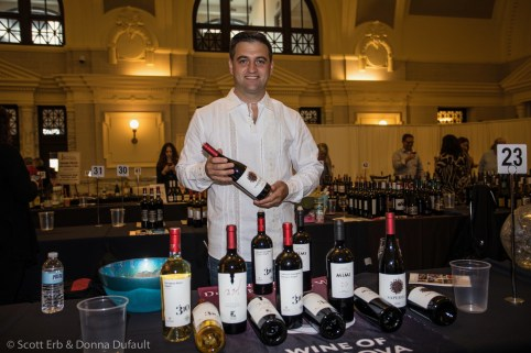 Worcester Wine Festival 2019-5773