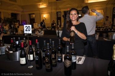 Worcester Wine Festival 2019-5816