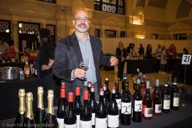 Worcester Wine Festival 2019-5818