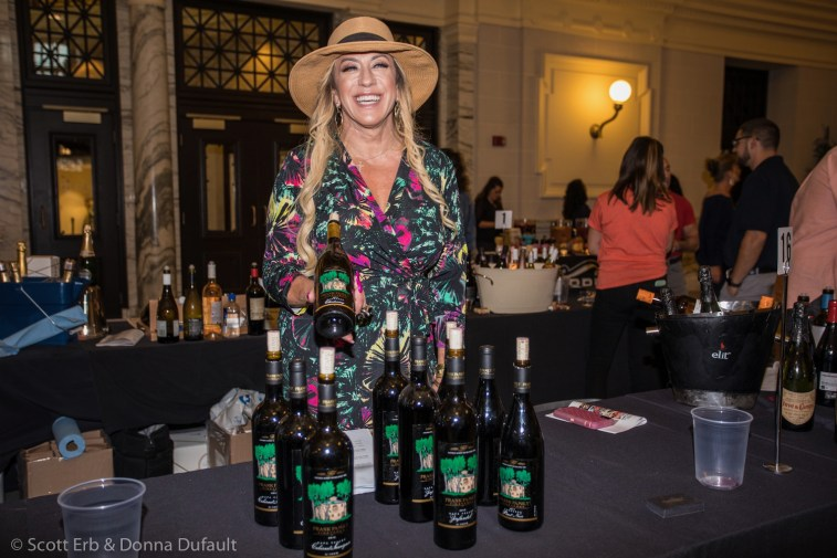 Worcester Wine Festival 2019-5820