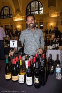 Worcester Wine Festival 2019-5834