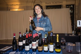 Worcester Wine Festival 2019-5836