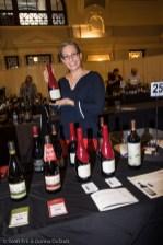Worcester Wine Festival 2019-5840