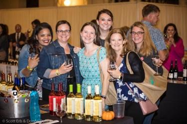 Worcester Wine Festival 2019-5914