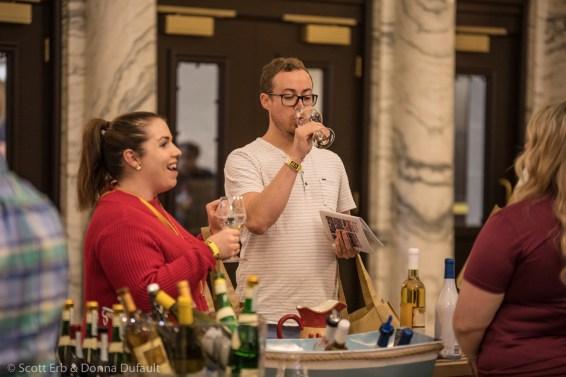 Worcester Wine Festival 2019-5926