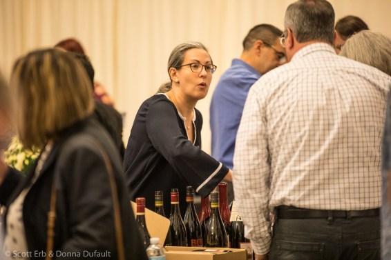Worcester Wine Festival 2019-5931