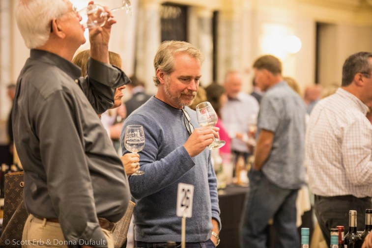 Worcester Wine Festival 2019-5942