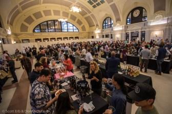 Worcester Wine Festival 2019-6023