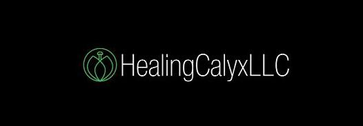 Healing Calyx