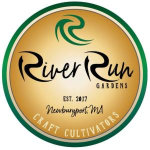 RiverRun Gardens