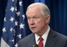main_content_SESSIONS_CANNABIS_SPEECH_WIDE