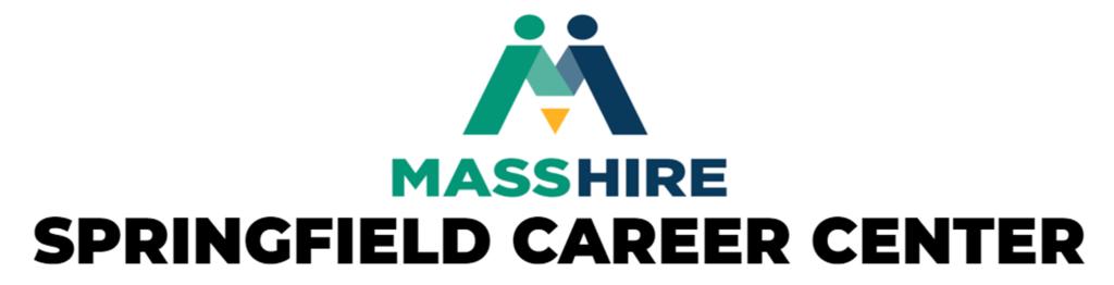 MassHire Springfield Banner
