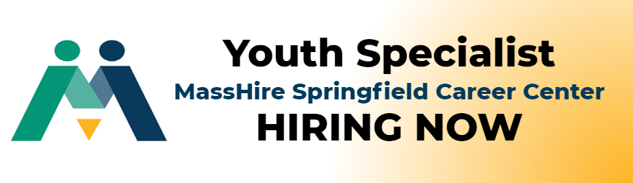 Youth Specialist Hiring