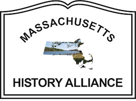 Massachusetts History Alliance