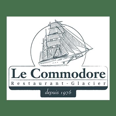 Le Commodore