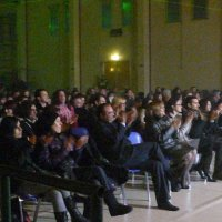 GAMBLER LIVE PER A.S.L.A. onlus concerto di beneficenza ad Albignasego