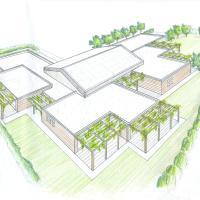Carpanedo: ceduta l'area, al via la costruzione della nuova scuola materna