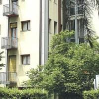 Villa Maria. Evitati 25 licenziamenti. Accordo azienda – sindacati sulla cassa in deroga
