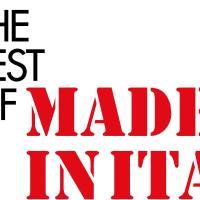 Albignasego per il Made in Italy. A fianco della Coldiretti.