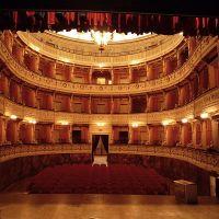 Albignasego: TEATRI...AMO 2013. Dal 2 febbraio la Rassegna Teatrale Premio Pio Enea degli Obizzi